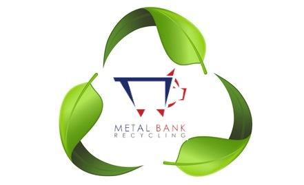 leaf_logo1